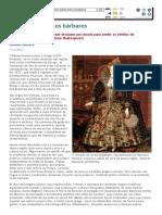 Renascimento Ingles.pdf