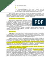 151_pdfsam_teorico