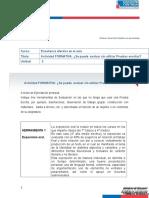formativa2_U3
