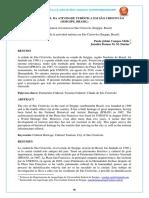 8635681-5164-1-SM.pdf