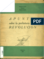 Apuntes_sobre_la_prehistoria_1958.pdf