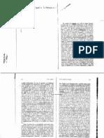 Adorno, T. W., Crítica cultural y sociedad.pdf
