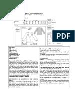 Blusa Burdastyle 6003 instrucciones.pdf