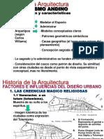 Urbanismo Inca 12