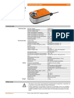 LF24_datasheet_en-gb.pdf
