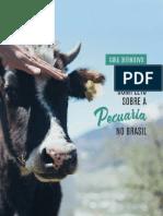 E-book_Panorama completo sobre a pecuaria no Brasil.pdf