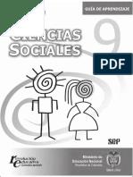 alumnos sociales.pdf