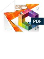 Plantilla Paso 2 - Diagnóstico Financiero_102038_17