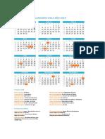 Calendario-Chile-2019.xlsx
