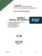 QUÍMICA-Guía-de-Práctica-2019.-modificada-1 - copia-convertido.docx