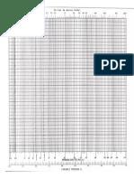 Papel estadistico3.pdf
