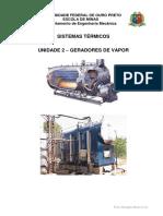 Apostila_GeradoresVapor.pdf