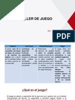JUEGO Presentación NORM (1)