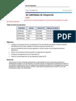 2.4.1.2 Packet Tracer - Skills Integration Challenge Instructions IG.docx