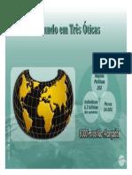 07-O mundo em três óticas.pdf