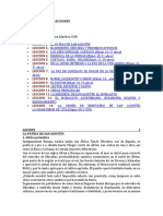AGUSTINISMO EN 20 LECCIONES.docx