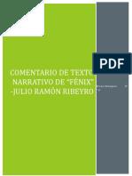 163075400-COMENTARIO-DE-TEXTO-NARRATIVO-Fenix (1).docx