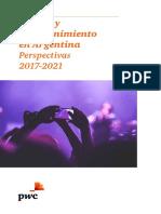 medios-y-entretenimiento-en-argentina.pdf