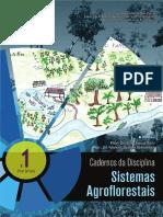 Cadernos-da-Disciplina-SAFs-2015 vol 01.pdf