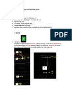 Strategy_1.3 (1).pdf