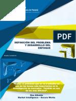 2- Def del problema y enfoque.pdf
