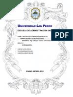 Ucani3439.PDF Investigacion de Mercado