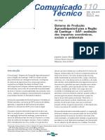 Sistema de Produção Agrossilvipastoril para a Região Semiárida.pdf