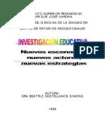 METODOLOGIA DE LA Investigacion en los modelos educativos .pdf