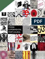 PO.EX%20-%20Poesia%20Experimental%20Portuguesa%20no%20Brasil.pdf