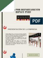 Ppt Ripley Pptx