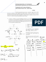 sol_2o_parcial2019.pdf
