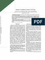 v68-189.pdf