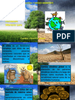 cambioclimático-ecologíaymedioambiente