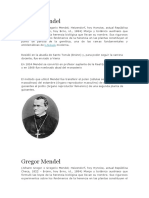 Gregor Mendel.docx