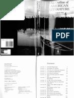 [Peter_B._High]_An_Outline_of_American_Literature(z-lib.org).pdf