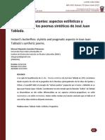 209-232_2019a.pdf