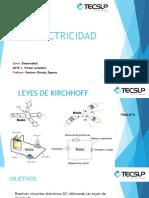 Sesion 4 - Leyes de Kirchhoff.pdf