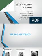 BALANCE DE ENERGIA estacionario y no estacionario grupo 1.pptx