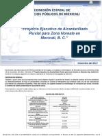 1 DOCUMENTO 2DA SOLVENTACION.pdf