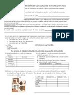 Guía 1 Medicion e Instrumentos