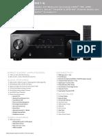 VSX-521-K Single Sheet_11