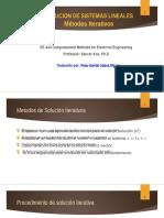 CN Parte2 Metodos Traducida