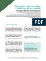 24_ventilacion_mecanica_domiciliaria.pdf