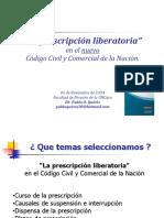 Reclamos de Danos y Perjuicios - Codigo c. y c. Moron Matanza
