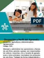 Formato sustentacion de Proyecto - copia.pptx
