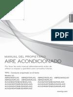 SPANISH (1).pdf