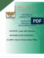 -Distribucion-Universal-de-Microorganismos .1.docx