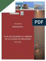 02-PDU MOLLENDO-VOLUMEN II.pdf