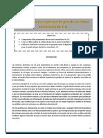 Practica 6 parte 1 elpidio.docx