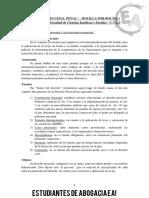 RESUMEN 200 PROCESAL 1 - CAT.2 - Manu.pdf